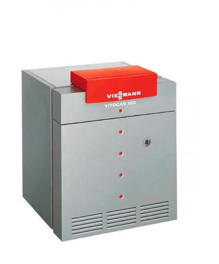 Vitogas 100 1313757697